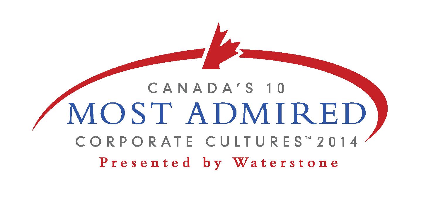 10 cultures d'entreprise les plus admirées au Canada